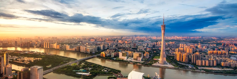 广州市海捷计算机科技有限公司