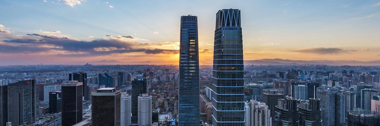 北京星链南天科技有限公司