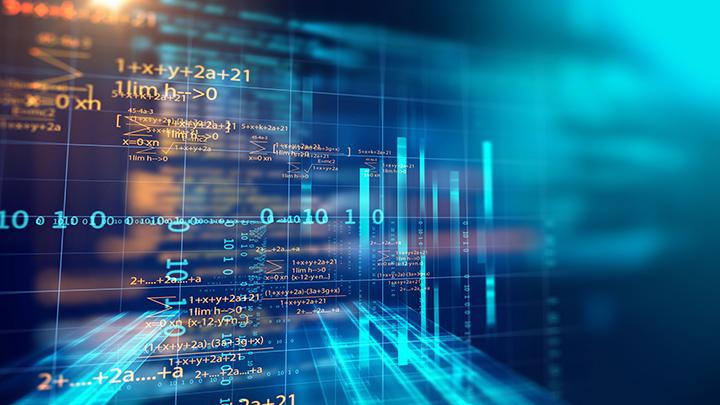 软件定义网络解决方案