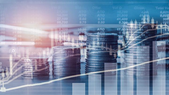 投资管理平台