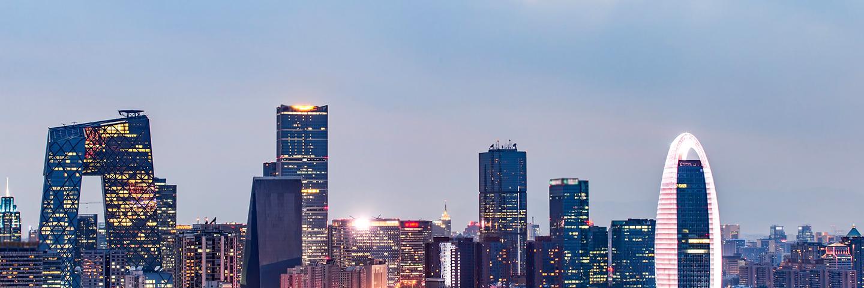 北京南天软件有限公司