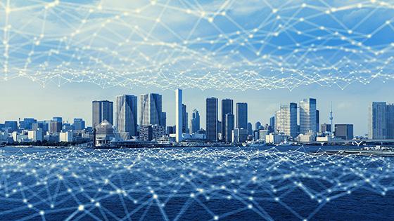 """""""链""""接新价值,南天信息""""区块链+""""解决方案为行业数字化插上新翅膀"""