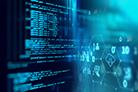 南天信息连续十八载入围中国软件收入百强